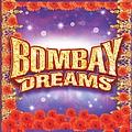 A.R. Rahman - Bombay Dreams альбом