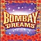 A.R. Rahman - Bombay Dreams album