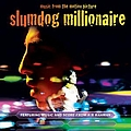 A.R. Rahman - Slumdog Millionaire - Music From The Motion Picture album