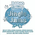 Aaron Carter - Radio Disney: Jingle Jams album