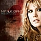 Natalie Grant - Relentless album