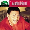 Aaron Neville - 20th Century Masters - The Christmas Collection album