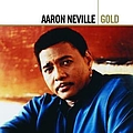 Aaron Neville - Gold album