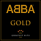 Abba - Gold: Greatest Hits альбом