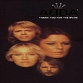 Abba - Thank You for the Music (disc 4) альбом