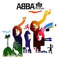 Abba - ABBA The Album альбом
