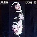 Abba - Opus 10 (disc 2) альбом