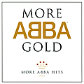 Abba - More ABBA Gold альбом