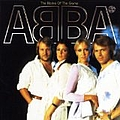 Abba - Name of the Game альбом