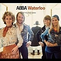 Abba - Waterloo - 30th Anniversary Edition альбом