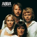 Abba - The Definitive Collection (disc 1) альбом