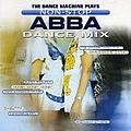 Abba - ABBA Dance альбом