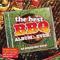 Abba - The Best BBQ Album... Ever (disc 1) альбом