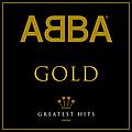 Abba - Gold альбом
