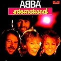 Abba - ABBA International альбом