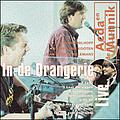 Acda En De Munnik - In de Orangerie album