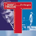 Acda En De Munnik - Trilogie album