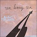 Acda En De Munnik - Ren Lenny, ren album