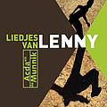 Acda En De Munnik - Liedjes van Lenny album