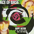 Ace Of Base - Happy Nation (U.S. Version) альбом