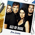 Ace Of Base - Da Capo альбом