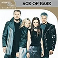 Ace Of Base - Platinum & Gold Collection альбом