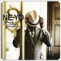 Ne-Yo - Year Of The Gentleman альбом