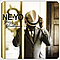 Ne-Yo - Year Of The Gentleman album