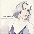 Tina Arena - Greatest Hits 1994 - 2004 album