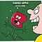 Peter Combe - Toffee Apple album