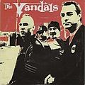 "The Vandals - Fat Club 7"" album"