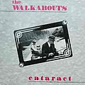 The Walkabouts - Cataract album