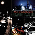 The Walkabouts - Nighttown album