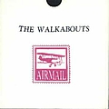 The Walkabouts - Airmail album