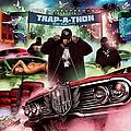 Yo Gotti - Trap-A-Thon (Who Run It) album