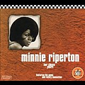 Minnie Riperton - Her Chess Years (feat. The Gems & Rotary Connection) album