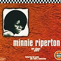 Minnie Riperton - Her Chess Years  album