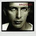 Miossec - Baiser альбом