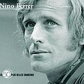 Nino Ferrer - Les 50 Plus Belles Chansons альбом