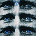 Nino Ferrer - Nino Ferrer And Leggs-Blanat альбом