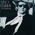 Nino Ferrer - La Carmencita-Ex Libris альбом