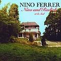 Nino Ferrer - Nino And Radiah Et Le Sud-Suite En Oeuf альбом
