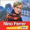 Nino Ferrer - Tendres Annees 60 альбом