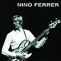 Nino Ferrer - Le Téléfon альбом