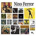 Nino Ferrer - L'Intégrale альбом