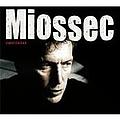 Miossec - Finistériens альбом