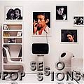 Miossec - Pop Sessions альбом