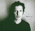 Miossec - 1964 альбом