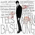 Miossec - Tels Alain Bashung альбом