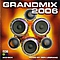 Pakito - Grandmix 2006 album